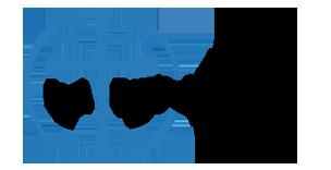Eglise la Révérence Logo